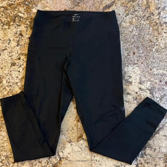 Nike Dri-Fit Sportswear leggings